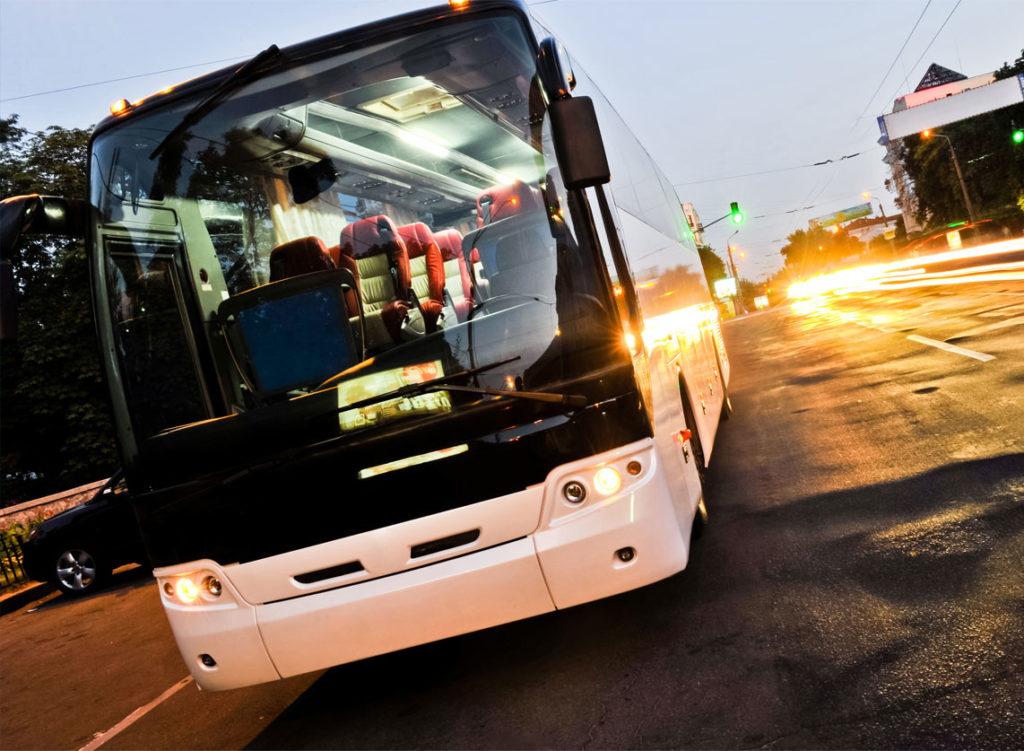 la sûreté et la sécurité dans le transport
